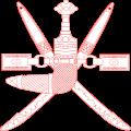 Wappenlink